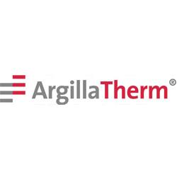 ArgillaTherm GmbH