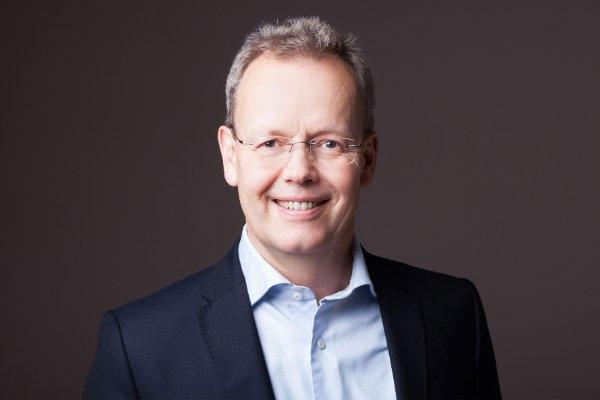 Axel Grimm