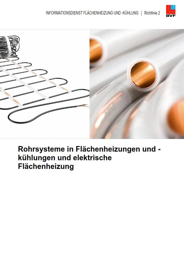 BVF_ID_Richtlinie 2_Rohrsysteme Und EFH_001