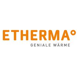ETHERMA Deutschland GmbH