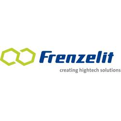Frenzelit GmbH