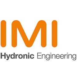 IMI Hydronic Engineering Deutschland GmbH