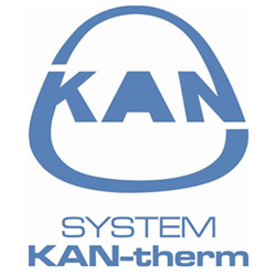 KAN-therm GmbH