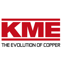 KME Germany GmbH & Co. KG