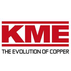 KME Germany GmbH & Co. KG