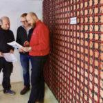 Qualität und Innovation zeichnen die BVF-Siegelträger und ihre Produkte und Systeme aus. Foto: Ratiodämm Produktionsgesellschaft mbH, Asbach