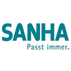 SANHA GmbH & Co. KG.