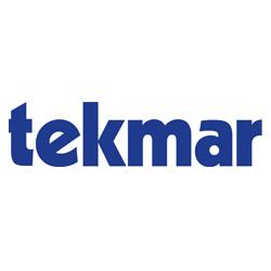 Tekmar Regelsysteme GmbH