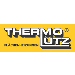 THERMOLUTZ GmbH & Co. Heizungstechnik KG