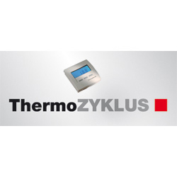 ThermoZYKLUS GmbH & Co. KG