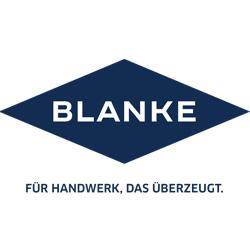 Blanke GmbH & Co. KG