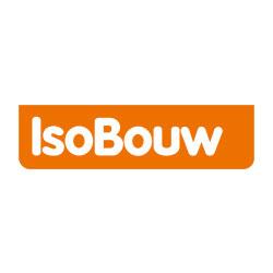 IsoBouw GmbH