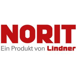 Lindner GFT GmbH