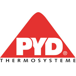PYD-Thermosysteme GmbH