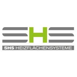 Schmitz Heizflächensysteme GmbH