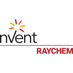 NVENT Thermal Management Deutschland GmbH