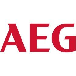 AEG Markenvertrieb – EHT Haustechnik GmbH