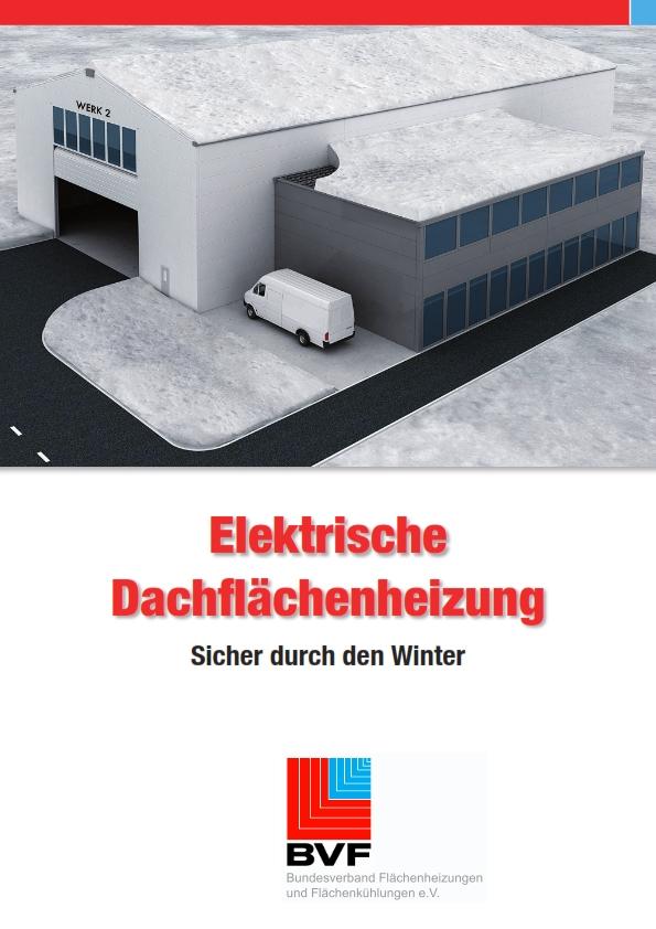 BVF_BR_Elektrische_Dachflaechenheizung_001