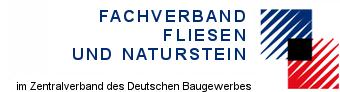 Fachverband des Deutschen Fliesengewerbes im ZDB