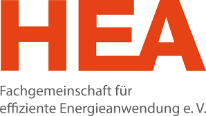 HEA Fachgemeinschaft für effiziente Energieanwendung e.V.