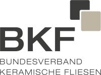 Industrieverband Keramische Fliesen und Platten e.V.