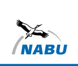 NABU – Naturschutzbund Deutschland e. V.