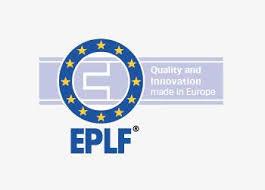 Verband der Europäischen Laminatfussbodenhersteller e.V.