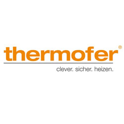 Thermofer GmbH & Co. KG