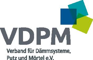 Verband für Dämmsysteme, Putz und Mörtel e. V.