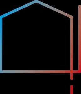 Logo Flächenheizungsfinder