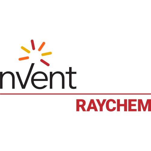 nVent.com