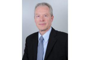 Bernd Quiel, Vorsitzender AK Technik im BVF e.V.