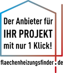 Bundesverband Flächenheizungen und Flächenkühlungen e.V.