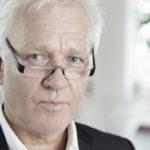 Univ. Prof. Dr.-Ing. M. Norbert Fisch