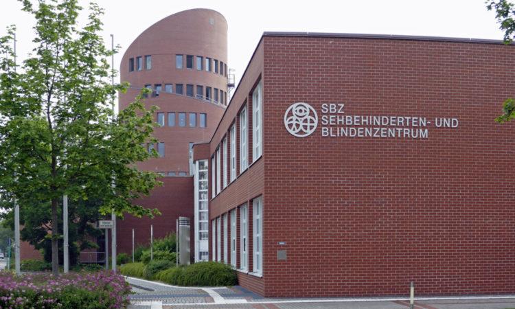 SBZ Aussen_Thermozyklus