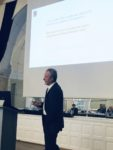 BVF Symposium 2018_Bernd Quiel
