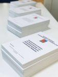 BVF Symposium 2018_Schnittstellenkoordination