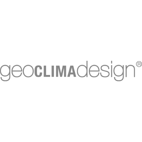 GeoClimaDesign AG