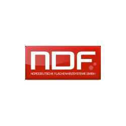 Norddeutsche Flächenheizsysteme GmbH