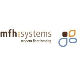 Mfh Systems GmbH