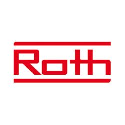Roth Werke GmbH