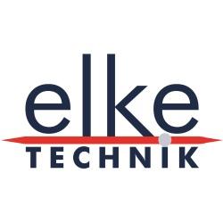 Elke TECHNIK Wärme- Und Verbindungssysteme GmbH