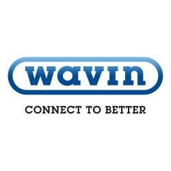 Wavin GmbH