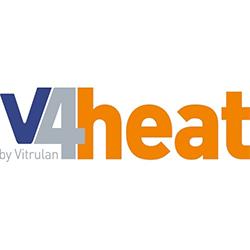 V4heat GmbH