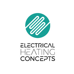 Electrical Heating Concepts