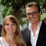 Inga Lill-Kuhne und Dr. Michael Marmann, ecolearn.de