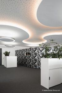 SpaceOffice_Lindner AG