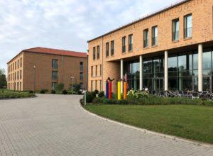 Quelle: mi-Heiztechnik GmbH