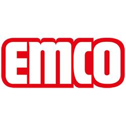 Emco Klima GmbH