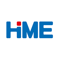 HME Copper Germany GmbH